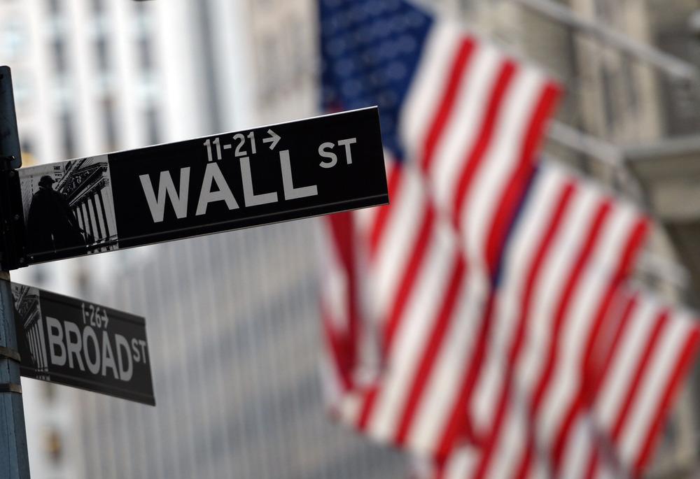 高リスクのジャンク債が急伸