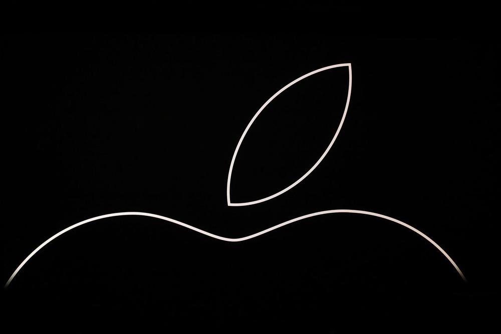 アップルの売り上げ未達、一時的問題